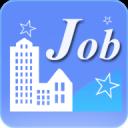 星加酒店Job