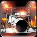 音乐制作:乐器/播放app