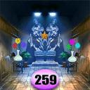 数独经典 450个经典的数独游戏