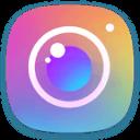 iCamera - Selfie, Photo Editor