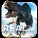 恐龍境界:生存
