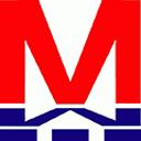 武汉轻轨地铁票价查询程序