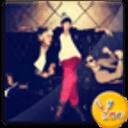 YOO主题-复古Boy