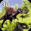 恐龙狩猎HD