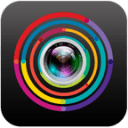 Photo Editor :  Filters and Effects