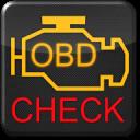 车辆状态检测工具(Torque)