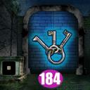 Garden House Escape Best Escape Game - 184