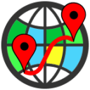 GeoTrack : GPS tracker for Image geolocation