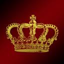 皇冠新2-体育娱乐