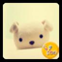 YOO主题-小可爱