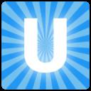Universal Sandbox