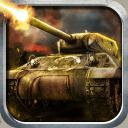 地堡防御:世界战争