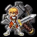 レガシーコスト -やりこみ系放置RPG-