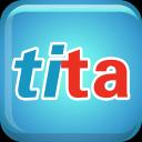 Tita 企业社交网络