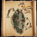 Plunder Pirate's Cove