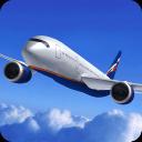 飞机模拟下载_飞机模拟安卓版下载_飞机模拟 1.0.6手机版免费下载