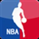 口袋NBA