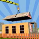 房屋建筑模拟器乡生成器2018