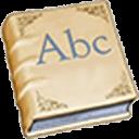离线英语词典