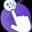 ClickMe - 点击创建提醒