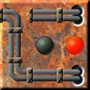 滑块拼图中文版 支持图片选择的滑块拼图