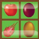 皮卡丘-水果机器人