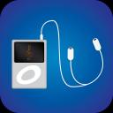 MP3歌曲播放