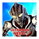 New Ultraman Nexus Heroes Battle Hint