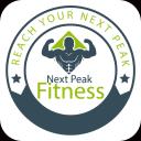 Next Peak Fitness