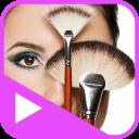 化妆视频美妆发型宝典