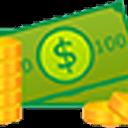 Internetda 100$  ishlab topishning 99 usuli