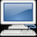 Limbo PC仿真器:Limbo