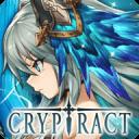 幻兽契约cryptract 幻獣契約クリプトラクト