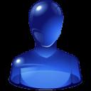 3D模型绘图工具
