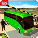 军事 总线 司机 运输车 游戏