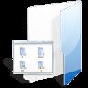 软件分类管理器