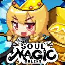 灵魂魔法online