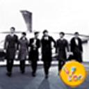 YOO主题-2PM哟