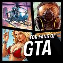 GTA Game Guide