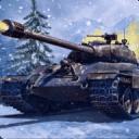 坦克战 - 二战英雄