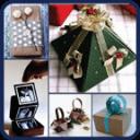 DIY Gift Box Making Ideas Paper Craft Tutorial New