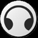 混音播放器 Music Player