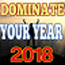 Start Your Year Strong and Dominate It!