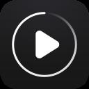 编辑视频的软件