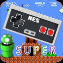 Super Nes Emulator