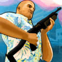 Grand City Gangster-Gang Crime