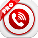 Automatic Call Recorder Pro +