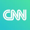 CNNMoney新闻