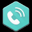 FreeTone Free Calls & Texting APK