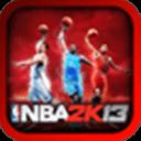 NBA2K13游戏攻略